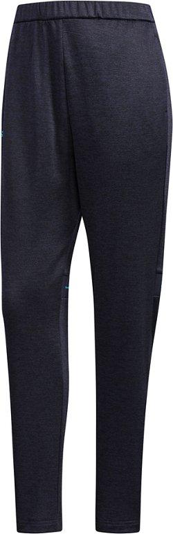 adidas Women's Tennis Club Knit Pants