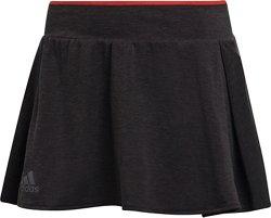 adidas Women's Barricade Tennis Skirt