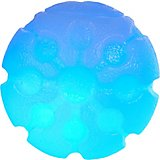 Nite Ize GlowStreak LED Ball and SpotLight LED Collar Set