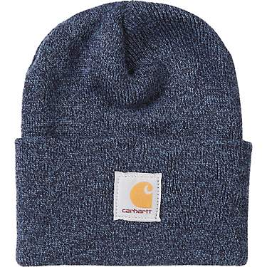 13291f13c Cold-Weather Beanies & Ski Caps | Beanies, Ski Hats, Winter Hats ...