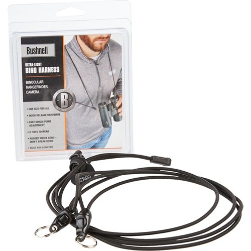 Bushnell Ultralight Binocular Harness