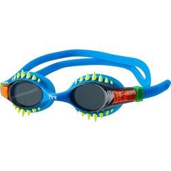 Boys' Swim Goggles