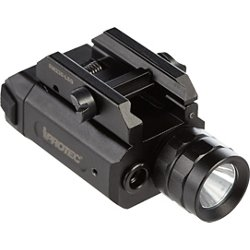 iProtec RM230LSG Gun Light With Laser