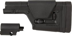 Magpul PRS GEN 3 Precision Adjustable Stock