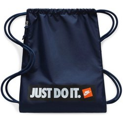 Heritage Drawstring Gym Sack
