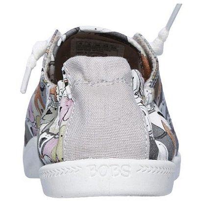 c88cdd508361 SKECHERS Women s Bobs Beach Bingo Dog House Party Slip-On Shoes ...