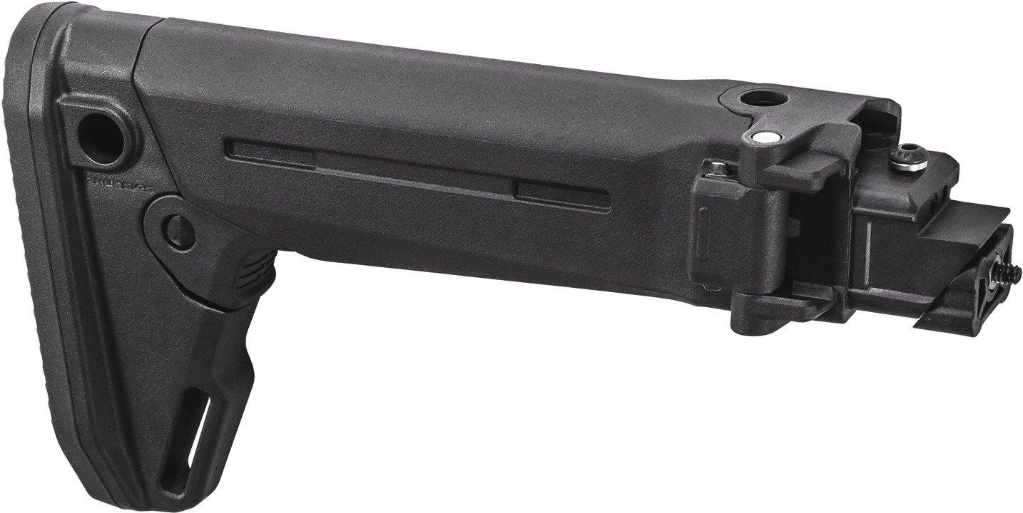 Magpul Zhukov-S AK-47/AK-74 Stock