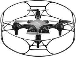 Propel Move Hand Motion Controlled Drone