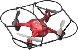 Propel Neutron Streaming Video Drone with Wi-Fi