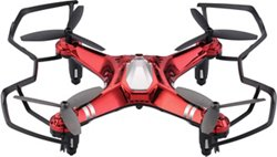Propel Star Quest Laser Battle Drones 2-Pack