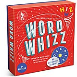 Professor Puzzle Games Academy Word Whizz