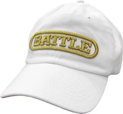 Battle Men's Coaches Sideline Hat