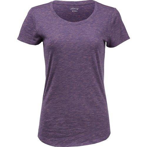BCG Women's Horizon Novelty T-shirt