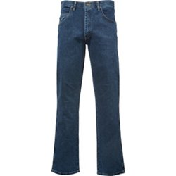 Men's Performance Series 5 Pocket Jeans