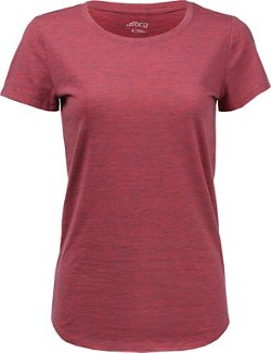 BCG Women's Horizon Novelty T-shirt