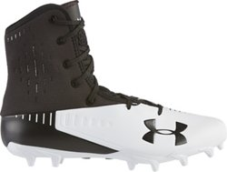 Under Armour Men's Highlight Select MC Football Cleats