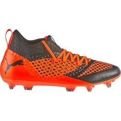 promo code 00f2f 61bc0 adidas nemeziz 18+ fg black black white firm ground soccer cleats model  db2070  puma mens future 2.3 netfit fg ag soccer cleats
