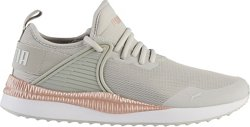 PUMA Women's Pacer Next Cage Training Shoes