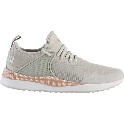... PUMA Women s Pacer Next Cage Training Shoes. Women s Training Shoes.  Hover Click to enlarge 5b257e278