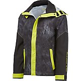 Huk Men's Kryptek All-Weather Jacket