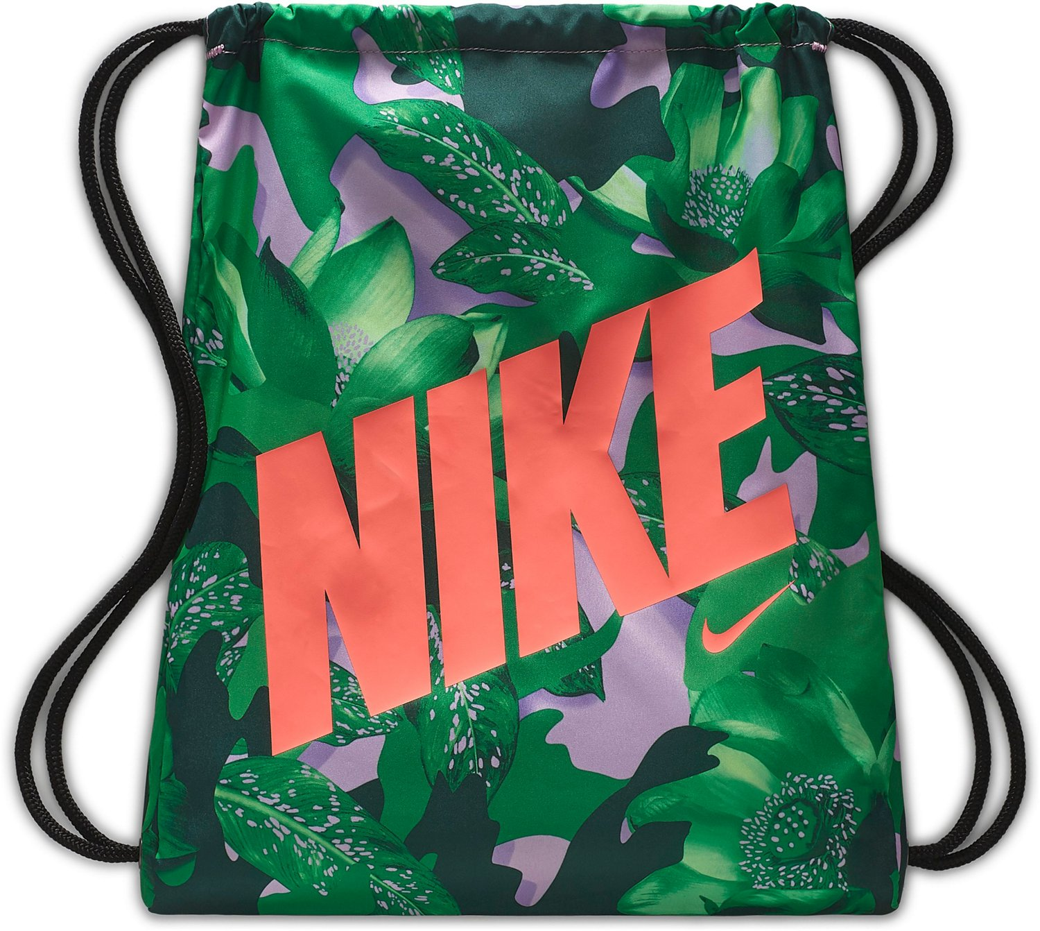 801a4cce3d Display product reviews for Nike Kids  Graphic Gym Sack