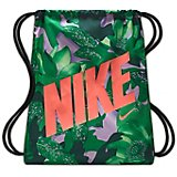 91739bab5d Nike Kids  Graphic Gym Sack