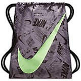 Nike Kids' Graphic Gym Sack