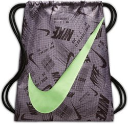 Kids' Graphic Gym Sack