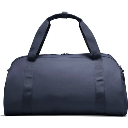 ... exclusive shoes 3de18 9905c Nike Women s Gym Club Training Duffel Bag  Academy ... e1b48c6643b21