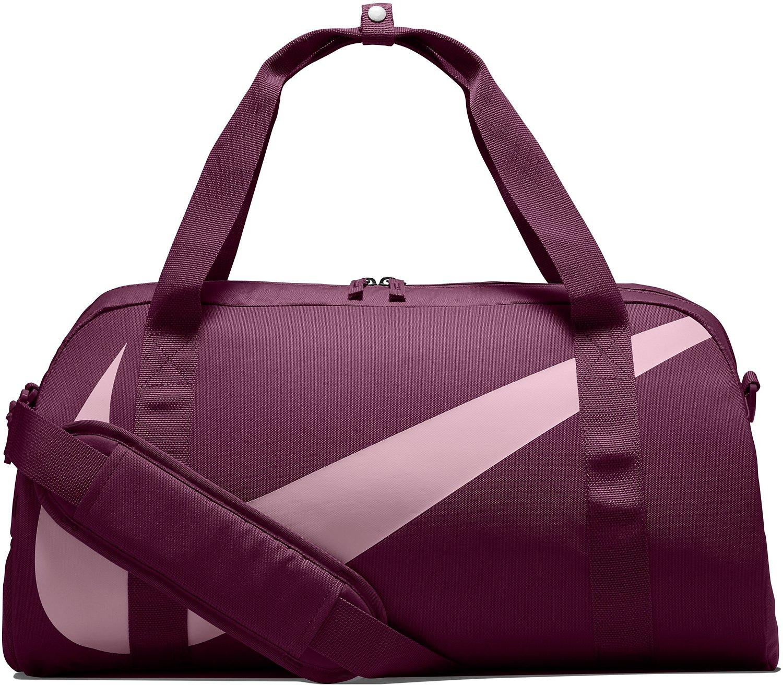 efdf8202223831 Duffel Luggage Bag   Rolling & Travel Duffel Bags   Academy