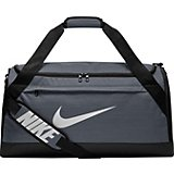 c76baaff0 Nike Brasilia Medium Training Duffel Bag