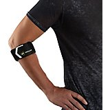 DonJoy Performance Anaform Tennis/Golf Elbow Strap