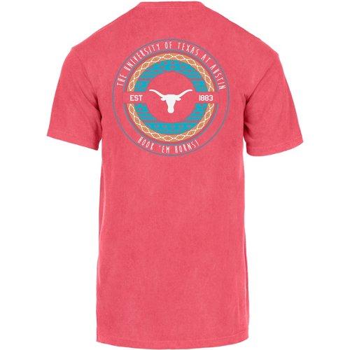 We Are Texas Women's University of Texas Oren T-shirt