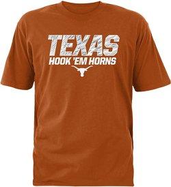 We Are Texas Boys' University of Texas Alex T-shirt