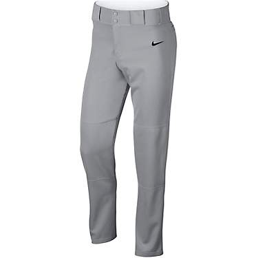Nike Men's Core Baseball Pants