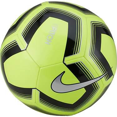 ba8b1d19 Soccer Store - Soccer Equipment & Gear   Academy