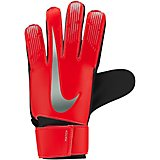 Nike Adults' Match Goalie Gloves