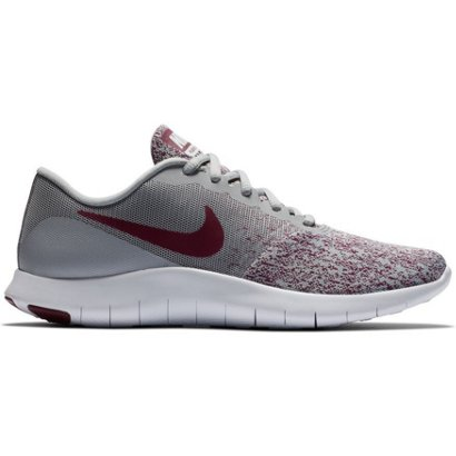 df5170a0f5753 ... Nike Women's Flex Contact Running Shoes. Women's Running Shoes.  Hover/Click to enlarge