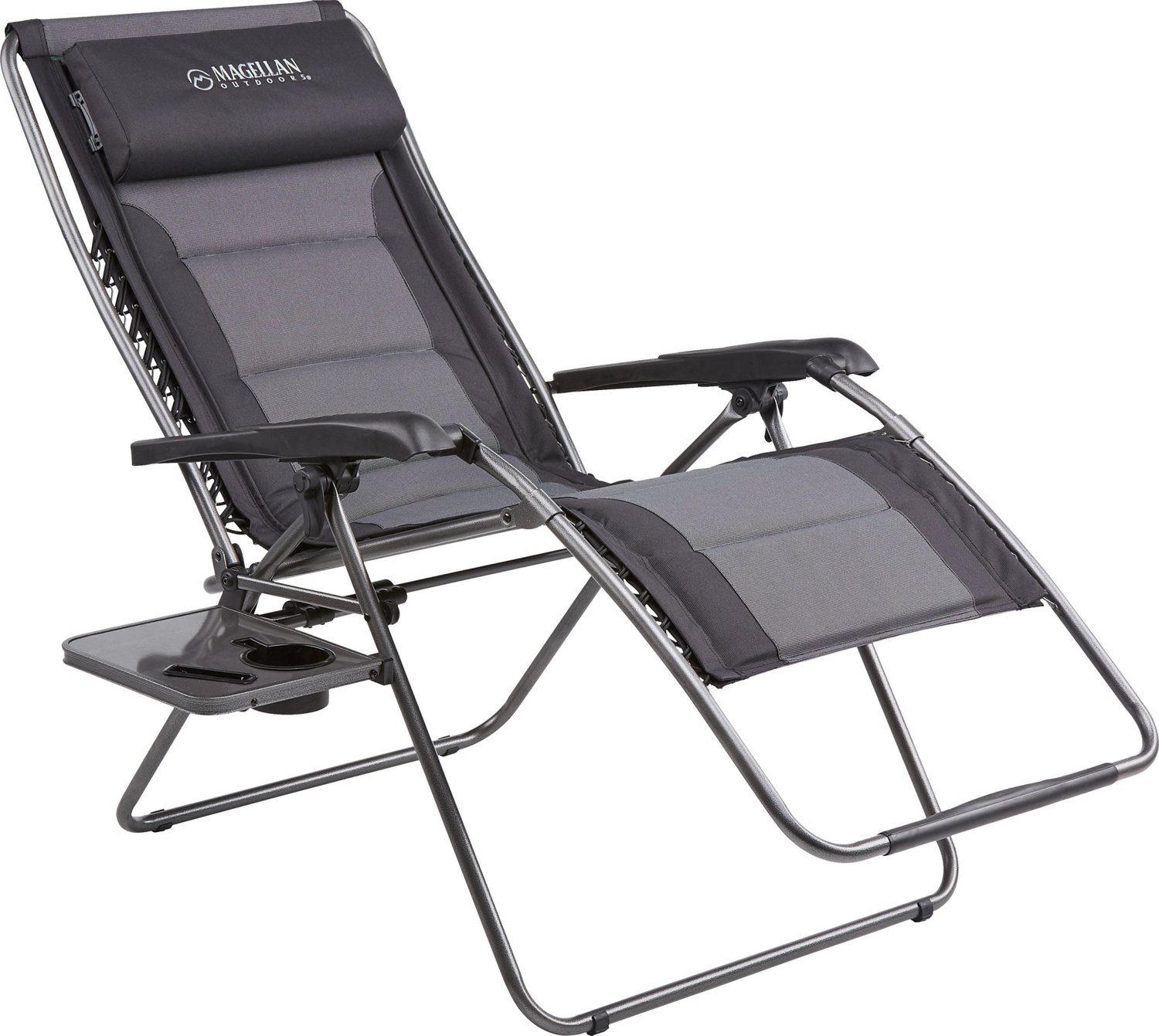 Amazing Magellan Outdoors Oversize Anti Gravity Lounger Camellatalisay Diy Chair Ideas Camellatalisaycom