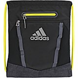 adidas Rumble Sackpack 784b067e4fd38