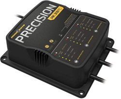 MK 318 PC Precision Digital Charger