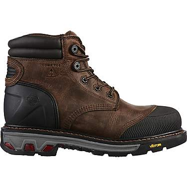 ab7a803711b Composite Toe Boots   Composite Toe Work Boots For Sale   Academy