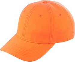 Magellan Outdoors Men's Basic Hunting Cap