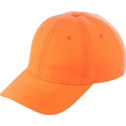 Men's Basic Hunting Cap