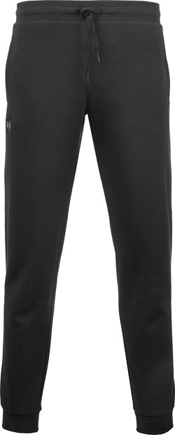 Under Armour Men's Rival Fleece Jogger Pants