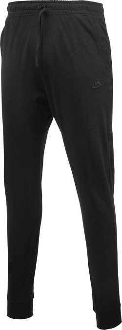 Nike Men's Sportswear Dual Jogger Pants