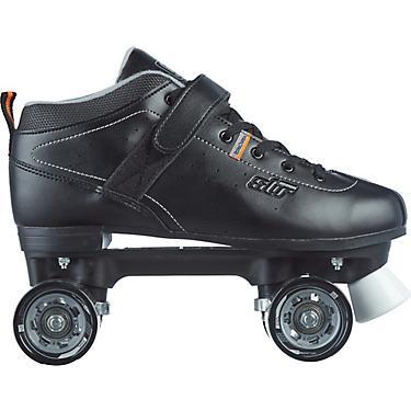 promo code da6f3 db2dd Roller Derby Men's STR Seven Roller Skates
