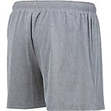 BCG Men's Basic 5 in Running Shorts