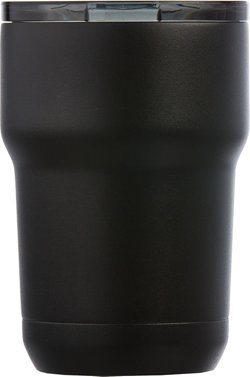 Magellan Outdoors Throwback 12 oz Powder Coat Double-Wall Insulated Tumbler