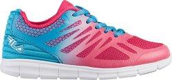 Fila Girls' Speedstride TN Shoes